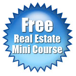 free real estate mini course
